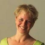 Jeannette Uittenbogaard